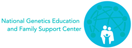 Family center logo