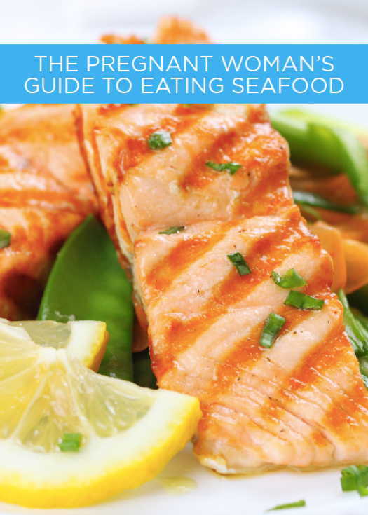 seafood full guide